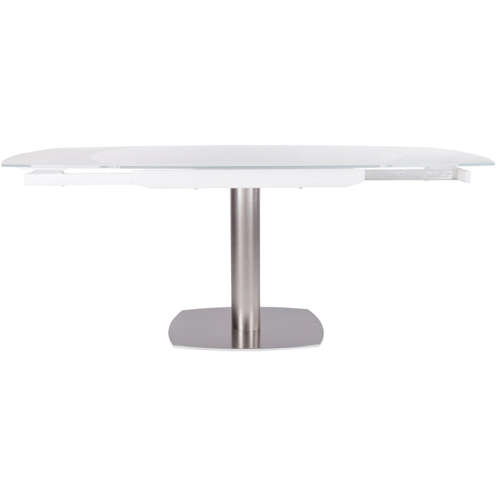 DOMINGO 71-INCH EXTENSION TABLE