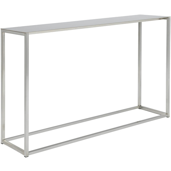 Montclair 48-inch Console Table