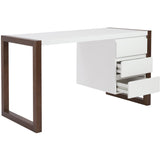 MANON DESK