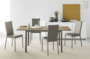 Aladino Dining Table