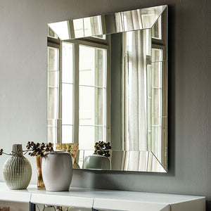 Cattelan Italia Regal Wall Mirror