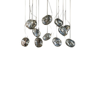 Cattelan Italia Cloudine Ceiling Lamp
