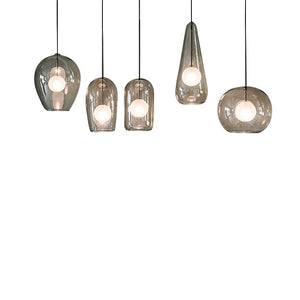 Cattelan Italia Melody Ceiling Lamp