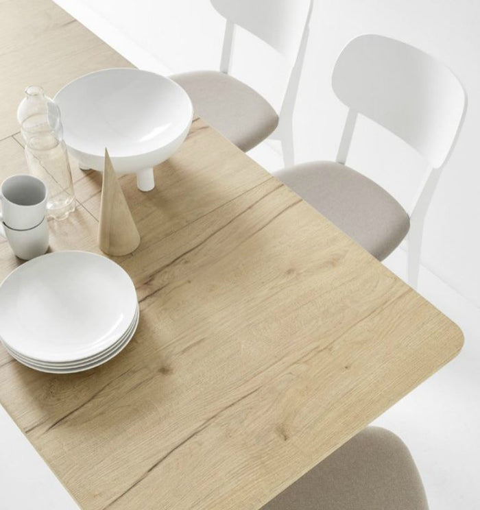 Dine Dining Table