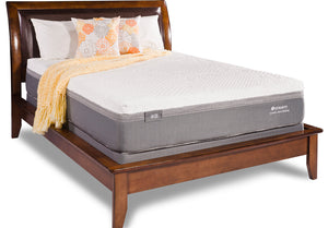 Diamond Mattress Harmony Memory Foam Cool Touch Gel * (CURRENTLY ON SHOWROOM FLOOR)