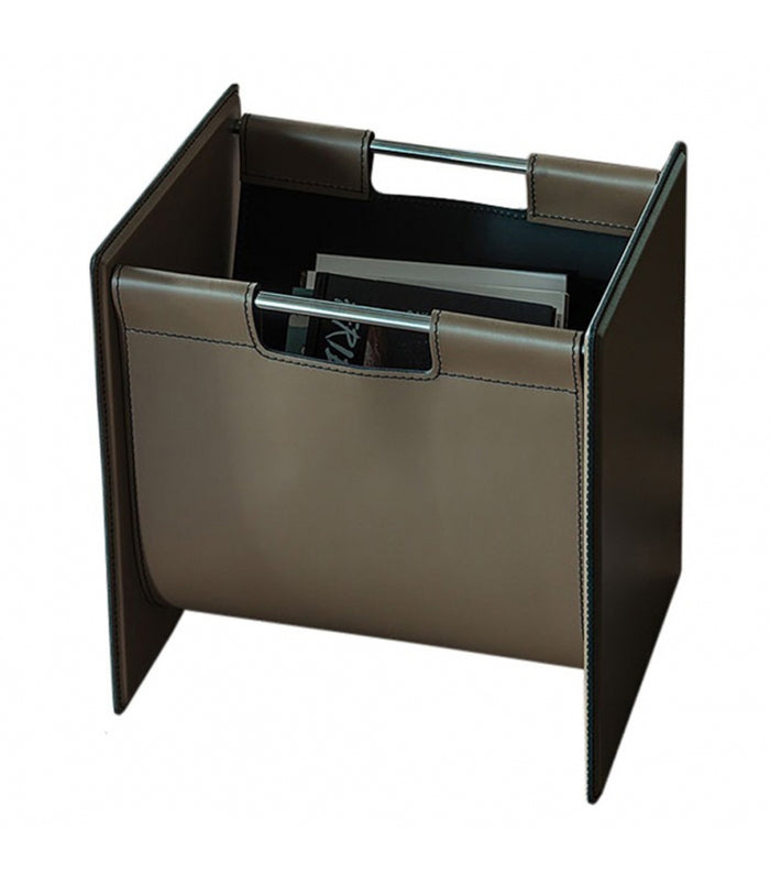Cattelan Italia Jerry Magazine Rack