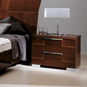 Pisa Nightstand by ALF