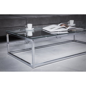 Sandor Coffee Table - Fast Ship Furniture