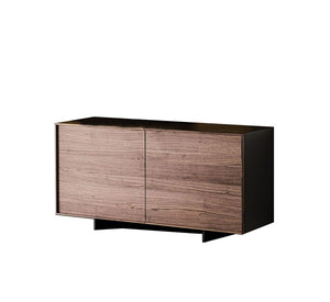 Cattelan Italia Oxford Sideboards