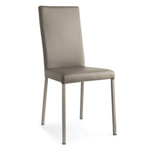 Connubia Calligaris CB/1525 Garda Dining Chair