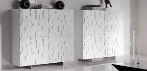 Cattelan Italia Labyrinth Sideboards