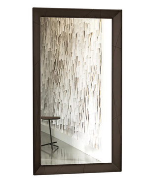 Cattelan Italia Taxedo Wall Mirror