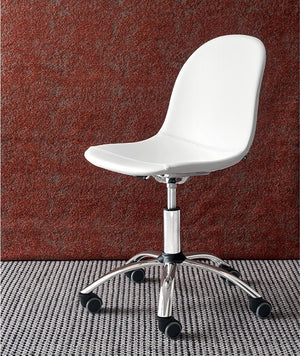 Connubia Calligaris CB/1911-SK Academy Hope Office Chair