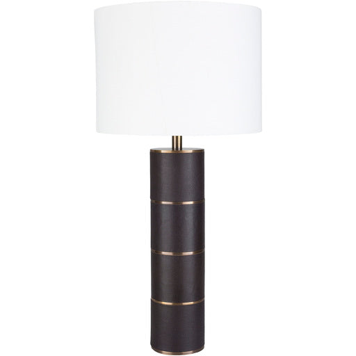 Surya Andrews ADS-001 Table Lamp