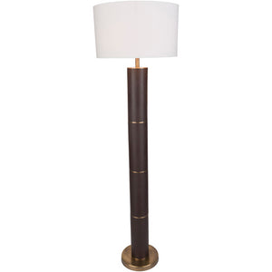 Surya Andrews ADS-002 Floor Lamp