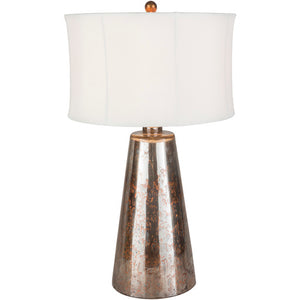 Surya Alcott ALC-001 Table Lamp