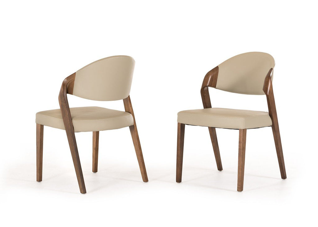 Arlo Dining Chairs