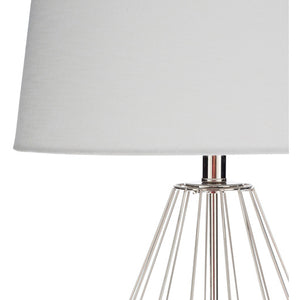Surya Axs AXS-100 Table Lamp