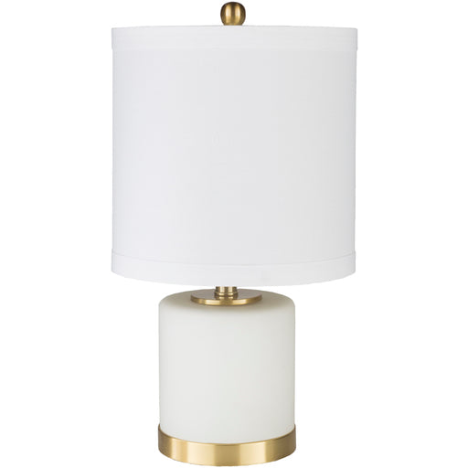 Surya Ayers AYE-001 Table Lamp