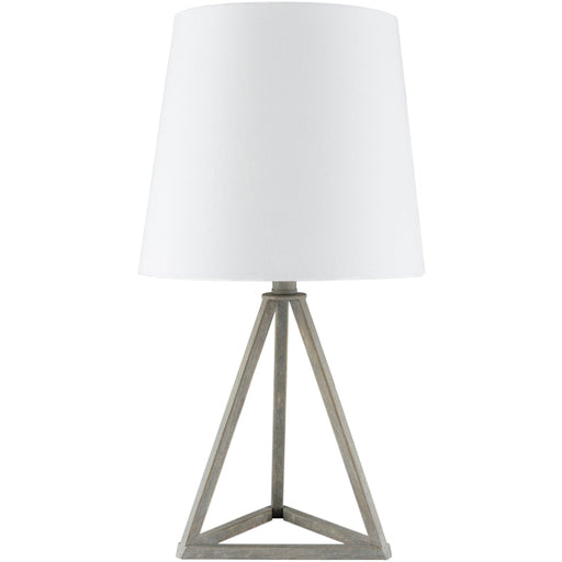 Surya Belmont BEM-300 Table Lamp