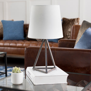 Surya Belmont BEM-400 Table Lamp