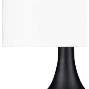 Surya Bryant BRY-341 Table Lamp