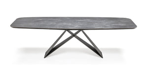 Cattelan Italia Premier Keramik Dining Table