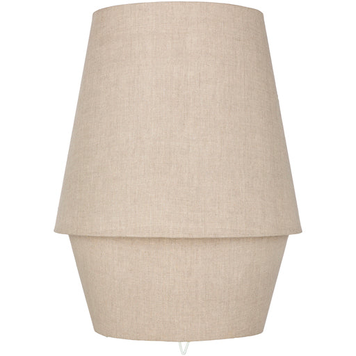 Surya Campos CMO-004 Table Lamp