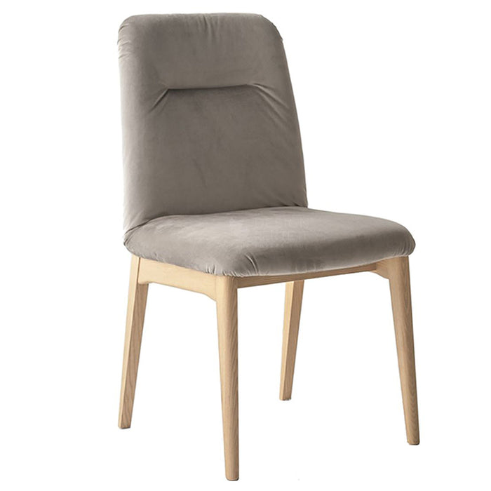 Connubia Calligaris CB/1902 Greta Dining Chair