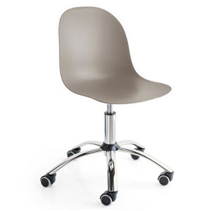 Connubia Calligaris CB/1911 Academy Hope Office Chair