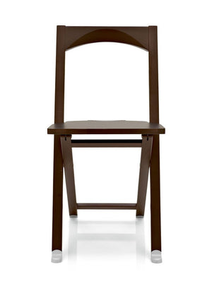 Connubia Calligaris CB/207 Skip Folding Dining Chair