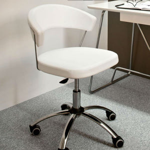 Connubia Calligaris CB/624-SK New York Hope Office Chair