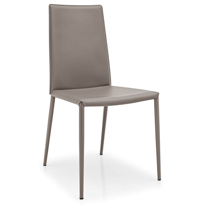 Connubia Calligaris CB/1257 Boheme Dining Chair