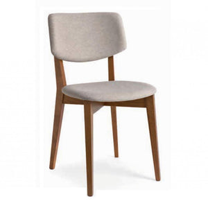 Connubia Calligaris CB/1530 Robin Dining Chair