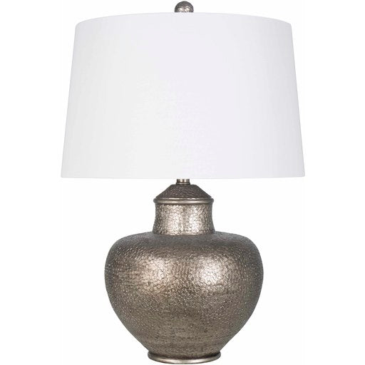 Surya Cooper CPLP-002 Table Lamp