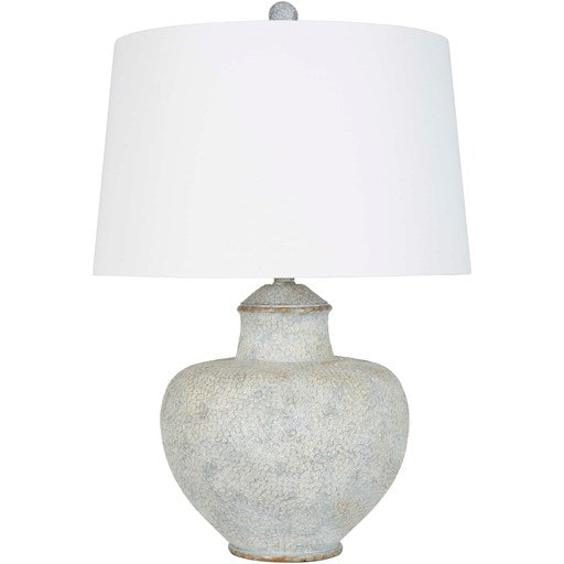 Surya Cooper CPLP-006 Table Lamp