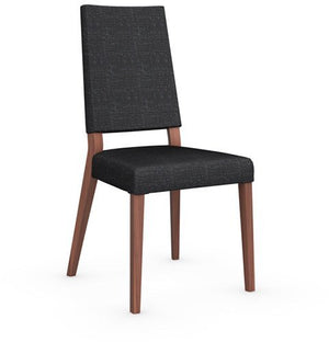 Connubia Calligaris CB/1260 Sandy Dining Chair
