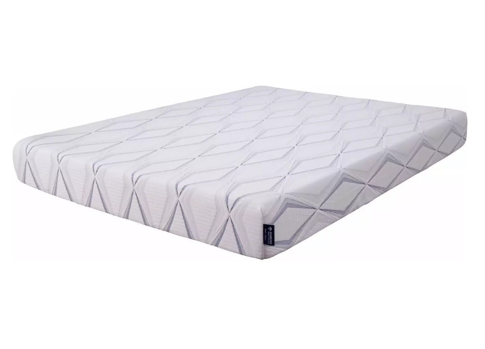 DIAMOND MATTRESS STRATUS COLLECTION * (CURRENTLY ON SHOWROOM FLOOR)