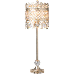 Surya Dorchester DOH-100 Table Lamp