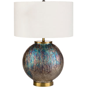 Surya Donia DOI-003 Table Lamp