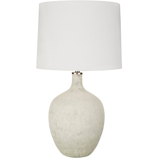 Surya Dupree DPR-001 Table Lamp