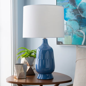 Surya Daxton DXT-001 Table Lamp