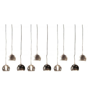 Cattelan Italia Eclipse Ceiling Lamp