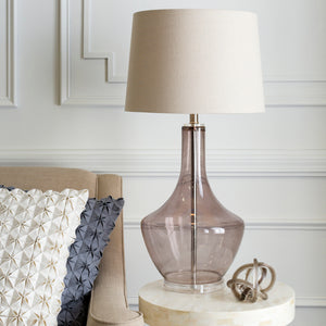Surya Easton ENLP-002 Table Lamp