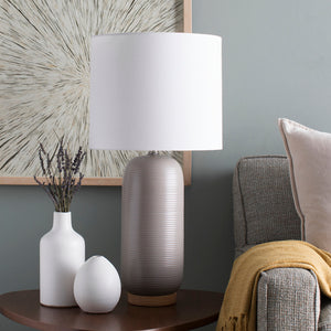 Surya Everly ERL-003 Table Lamp