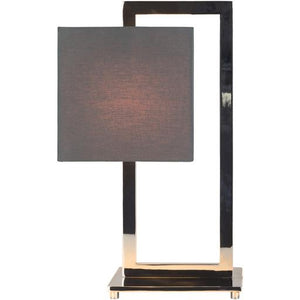 Surya Bethune ETU-004 Table Lamp