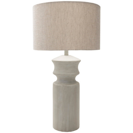 Surya Forger FGR-100 Table Lamp