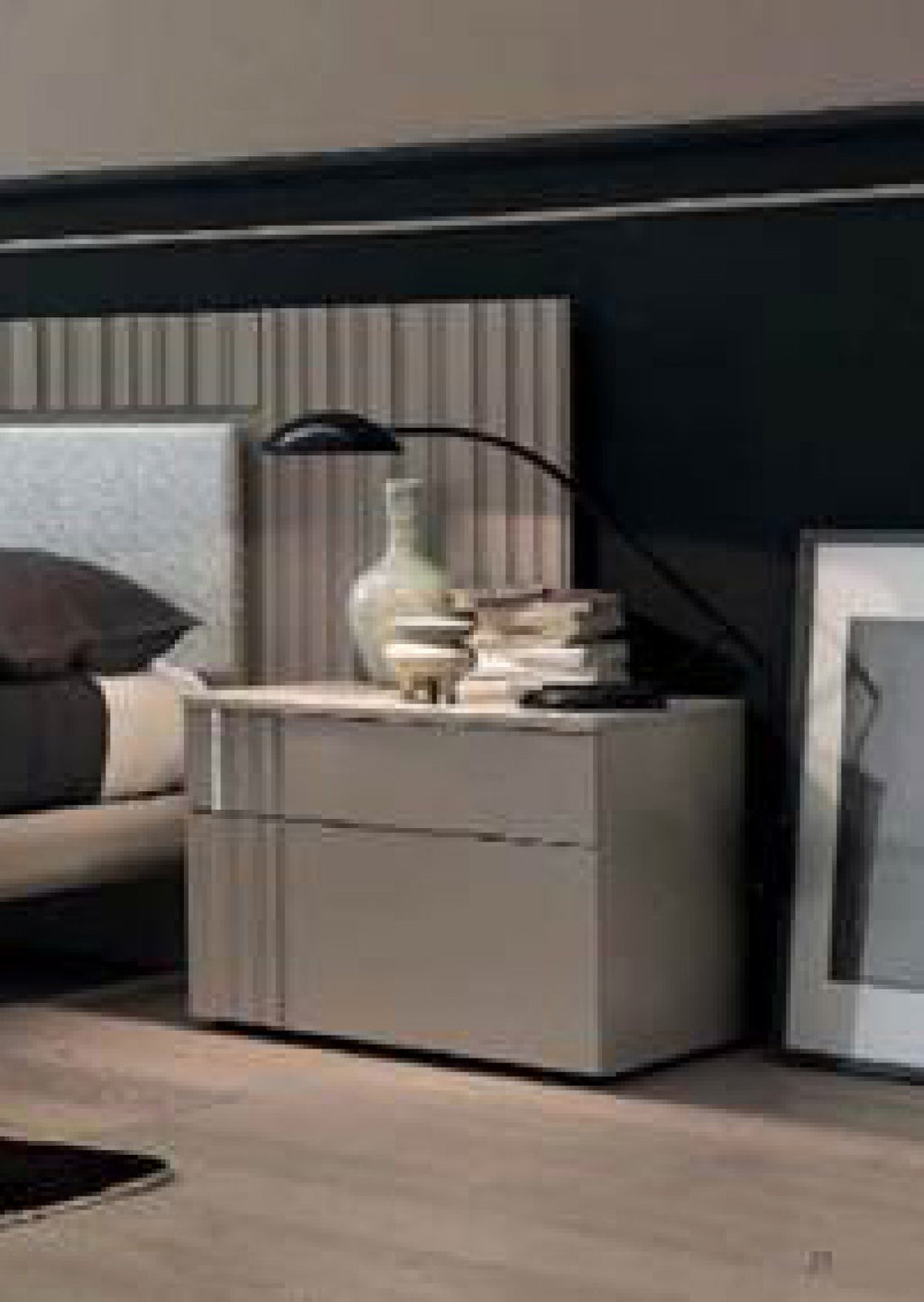 Modern Nightstands