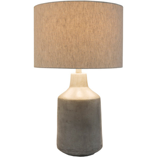 Surya Foreman FMN-100 Table Lamp