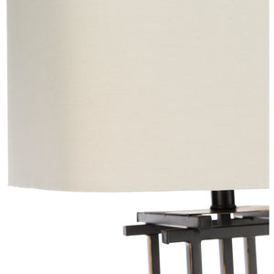 Surya Freja FRJ-001 Table Lamp